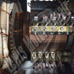 Commutator Repair