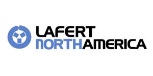Lafert North America logo