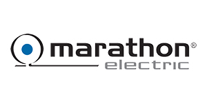 Maration Electric logo