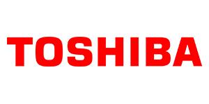 Toshiba lobo