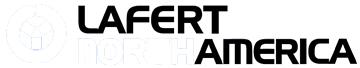 Lafert logo