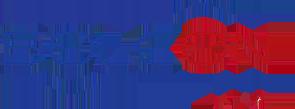 Solcon logo